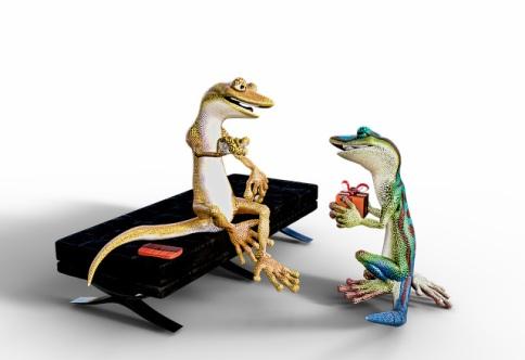 thank-you-2213007_640-1 lizard